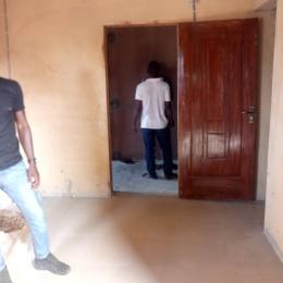 Self Contain Flat / Apartment for rent Ebute meta east Ebute Metta Yaba Lagos
