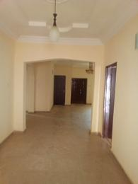 2 bedroom Flat / Apartment for rent gaduwa Gaduwa Abuja