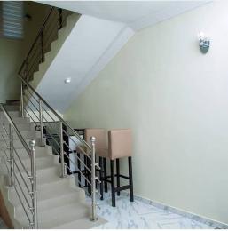 5 bedroom Detached Duplex House for sale Opposite Lasu Gate  Ojo Ojo Lagos