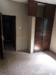 Blocks of Flats House for sale Ayobo Ipaja Lagos