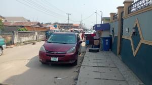 Blocks of Flats House for sale Ifako-gbagada Gbagada Lagos