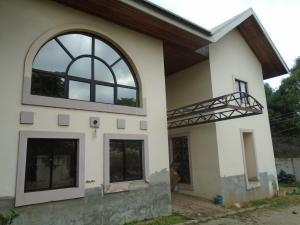 10 bedroom Commercial Property for rent - Wuse 2 Abuja