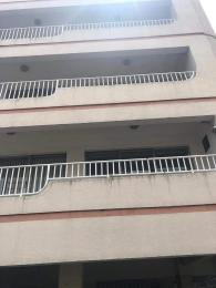 Commercial Property for sale Off awolowo road Ikoyi S.W Ikoyi Lagos