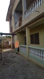 2 bedroom Mini flat Flat / Apartment for sale kola Alagbado Abule Egba Lagos