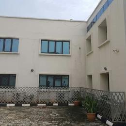 Massionette House for sale Idowu Taylor  Idowu Taylor Victoria Island Lagos