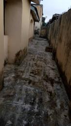 4 bedroom House for sale No 15, Wole Akinseye Street, Off Seliu Oje Street, Isheri Bus-stop, Ijegun/Ikotun Road, Lagos. Ikotun Ikotun/Igando Lagos