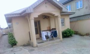 5 bedroom House for sale 33 AJayi Road, Ogba Lagos Ajayi road Ogba Lagos
