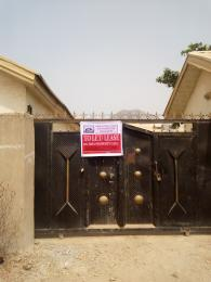 5 bedroom Office Space Commercial Property for rent After water board junction byazhin kubwa  Kubwa Abuja