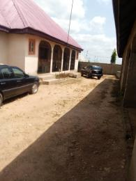 2 bedroom Blocks of Flats House for sale bingham university road behind 20-20 lounge,auta blefi,karu L.G.A.nasarawa state ,off km 26 Abuja-keffi expresswy,20 minutes to CBD Abuja    Karu Nassarawa