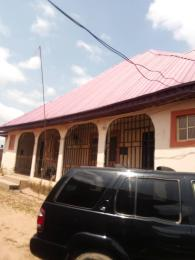 2 bedroom Blocks of Flats House for sale bingham university road behind 20-20 lounge,auta blefi,karu L.G.A.nasarawa state ,off km 26 Abuja-keffi expresswy,20 minutes to CBD Abuja    Karu Nassarawa