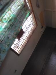 9 bedroom Terraced Bungalow House for sale Wosilatu Street,itire,surulere,lagos Itire Surulere Lagos