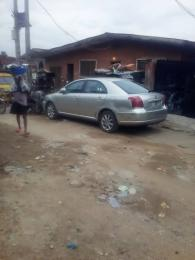 Detached Bungalow House for sale Alapere Ketu Lagos