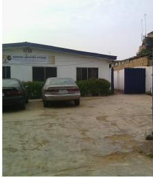 3 bedroom House for sale Adeyefa Street,  Iyana Ipaja Ipaja Lagos - 0