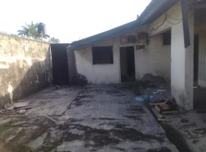 House for sale - Bode Thomas Surulere Lagos