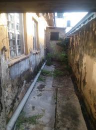 House for sale - Bode Thomas Surulere Lagos