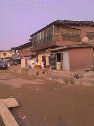 House for sale Olatunji street Ojota Ojota Lagos