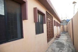 4 bedroom House for sale - Governors road Ikotun/Igando Lagos