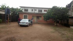 Detached Bungalow House for sale Ipaja Ipaja Ipaja Lagos