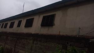 House for sale Atunrase Lawanson Surulere Lagos - 0
