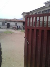2 bedroom Flat / Apartment for sale off Odunsi Road, Bariga Akoka Yaba Lagos