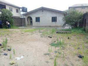 3 bedroom Detached Bungalow House for sale Off Americana ,Ijaiye Ojokoro Ojokoro Abule Egba Lagos
