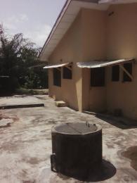House for rent Ilaje Ilaje Lagos