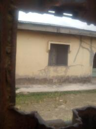 Flat / Apartment for sale Irawo/Ajegunle Ikorodu Ikorodu Lagos