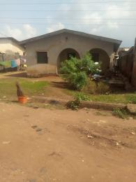 5 bedroom Detached Bungalow House for sale Isheri idimu road Lagos  Isheri Egbe/Idimu Lagos