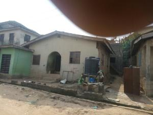 10 bedroom Bungalow for sale magodo ph1 isheri Magodo Kosofe/Ikosi Lagos