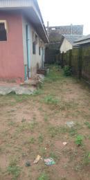 3 bedroom Detached Bungalow House for sale Ige Est kola command rd Ipaja Lagos  Ipaja road Ipaja Lagos