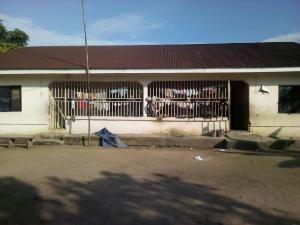 Detached Bungalow House for sale Aba Abia