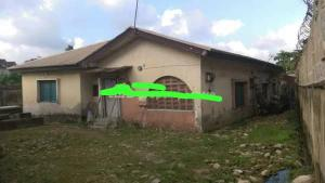 3 bedroom Terraced Bungalow House for sale Mende Maryland Lagos