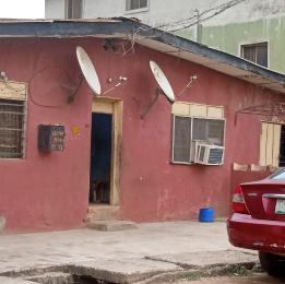 8 bedroom Detached Bungalow House for sale Ogudu road Ogudu Ogudu Lagos