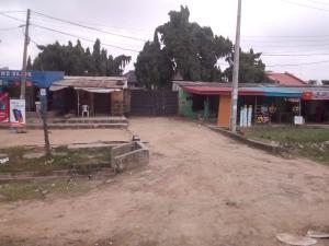 Commercial Land Land for sale Along Lagos-Abeokuta Express Way Abule Egba Abule Egba Lagos