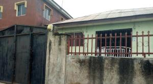 3 bedroom Detached Bungalow House for sale Near county Aguda(Ogba) Ogba Lagos
