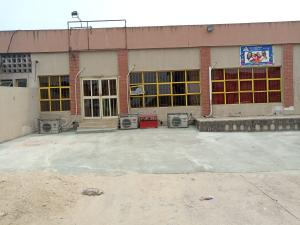 Office Space Commercial Property for sale 111 Road H Close,   Festac Amuwo Odofin Lagos