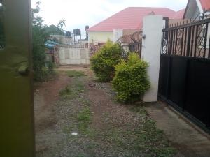 3 bedroom Detached Bungalow House for sale Gwarinpa Abuja