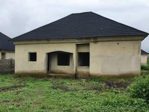 3 bedroom Detached Bungalow House for sale Verizon Estate  Gwarinpa Abuja