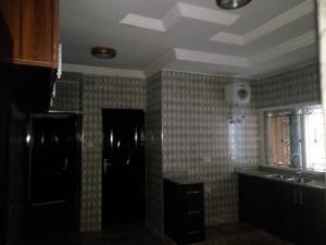 3 bedroom Flat / Apartment for rent Off Miliniunm estate road, OkeAlo, Gbagada Millenuim/UPS Gbagada Lagos