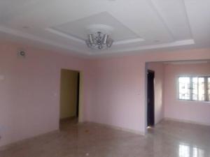 2 bedroom Flat / Apartment for rent Off Nasile Street, Kosofe Kosofe Kosofe/Ikosi Lagos