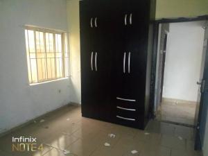 1 bedroom mini flat  Flat / Apartment for rent Gwaripa  Gwarinpa Abuja