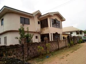 10 bedroom Flat / Apartment for sale Off Sapele Road, Benin City Egor Edo