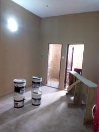 1 bedroom mini flat  Self Contain Flat / Apartment for rent Arab road Kubwa Abuja