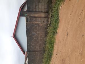 Church Commercial Property for sale Olakunle bus stop, Abaranje Road Ikotun  Abaranje Ikotun/Igando Lagos