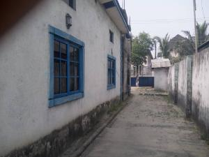 10 bedroom Church Commercial Property for sale odili road  Trans Amadi Port Harcourt Rivers - 0
