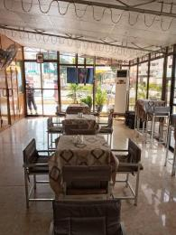 Hotel/Guest House Commercial Property for rent Off Ajose Adeogun Street VI, Lagos State. Victoria Island Extension Victoria Island Lagos