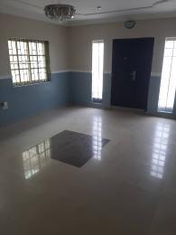 4 bedroom Detached Duplex House for rent Off CMD ROAD, IKOSI GRA, MAGODO Magodo Kosofe/Ikosi Lagos