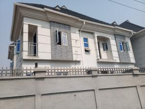 2 bedroom Flat / Apartment for rent Off Lagoon Estate, Ogudu Orioke, OGUDU Ogudu-Orike Ogudu Lagos