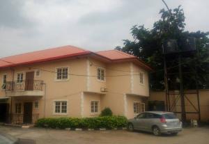 2 bedroom Flat / Apartment for rent Off Salawu street, Ifako Gbagada Ifako-gbagada Gbagada Lagos