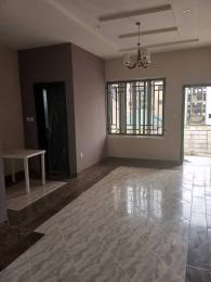 2 bedroom Flat / Apartment for rent Off  Eddy okeke Street Daily Manna OGUDU ORIOKE Ogudu Ogudu Lagos